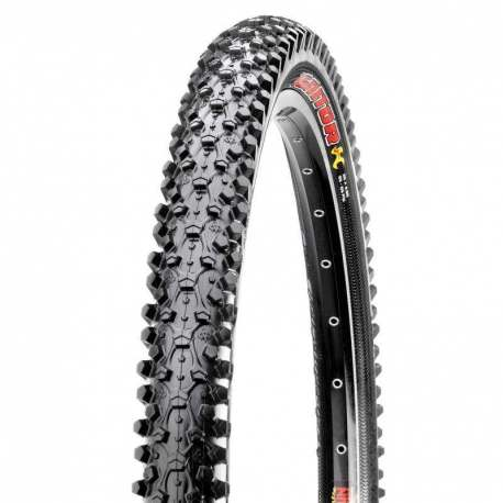 MAXXIS Copertone IGNITOR 26x1.95 Exception Series Tubeless Flessibile TB66540100