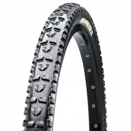 MAXXIS Copertone HIGH ROLLER 26X2.10 Exception Series Tubeless Flessibile TB69622200