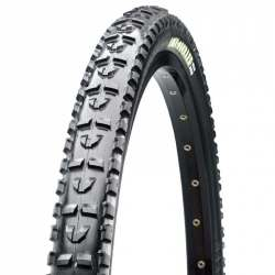 MAXXIS Copertone HIGH ROLLER 26X2.35 Exception Series Tubeless Flessibile TB73613600