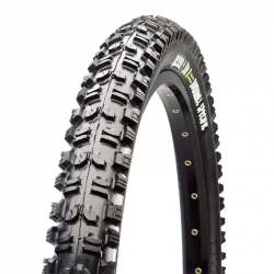 Maxxis Minion DHR 26X2.35/2.50 Rear Tire - Rigid