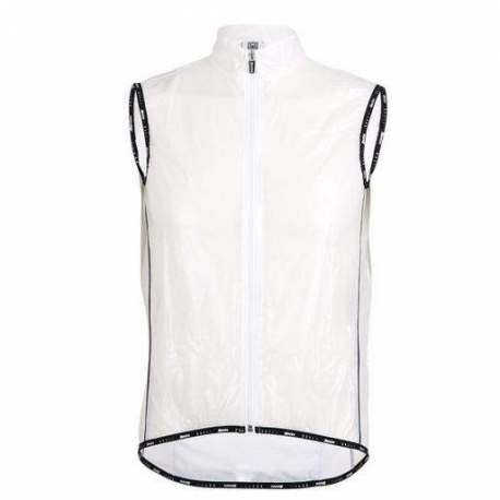 Gilet Antivento Santini Ice