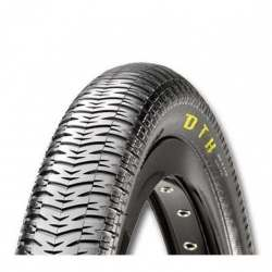 Copertone MAXXIS DTH 26x2.30 Single 60a Flessibile TB73301000