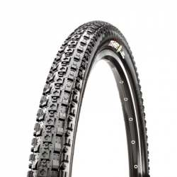 Copertone Maxxis Crossmark 27,5x2.10 Exception Single - Flessibile