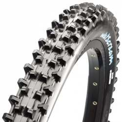 Copertone Maxxis Wetscream 26x2.50 - Rigido