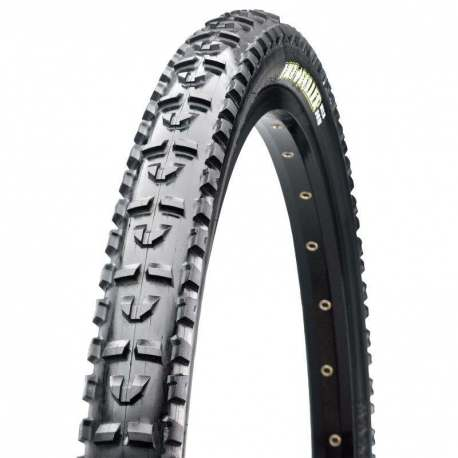 Copertone Maxxis High Roller 26x2.50 - Tubeless Flessibile