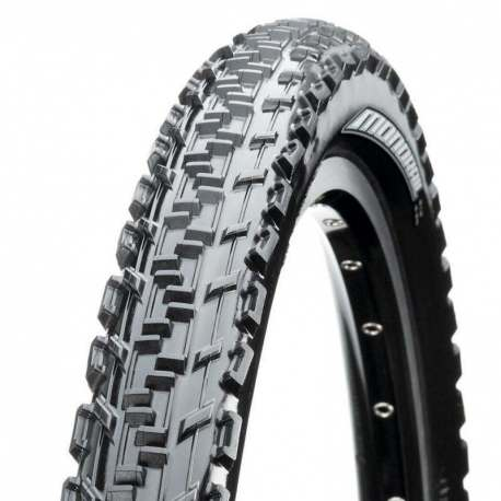 MAXXIS Copertone MONORAIL 26X2.10 Exception Series Tubeless Flessibile TB69790000