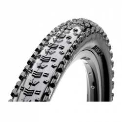 Copertone Maxxis Aspen 29x2.10 Exception Series - Flessibile