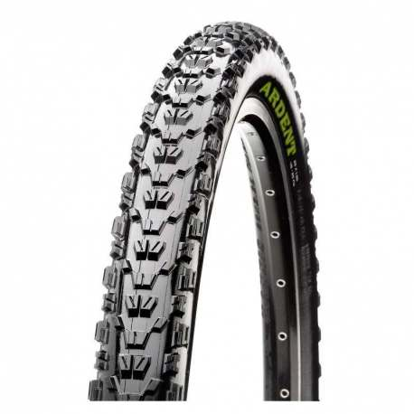 Copertone Maxxis Ardent 29x2.40 Exo Single - Flessibile