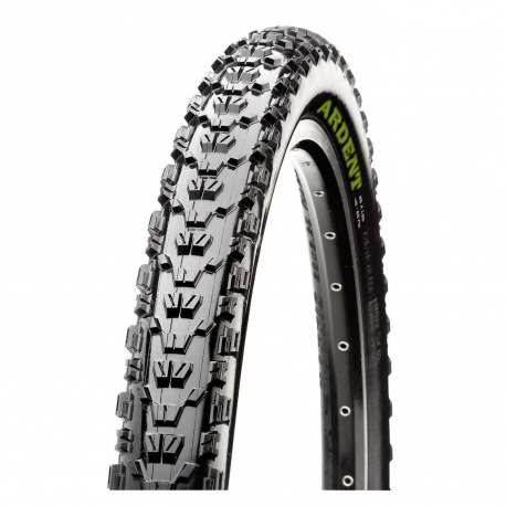 MAXXIS ARDENT Folding Tyre 29x2.25 Exception Series Tubeless TB96712900