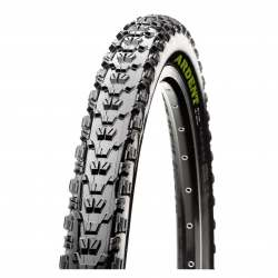 Copertone Maxxis Ardent 27,5x2.25 Exo Single - Flessibile