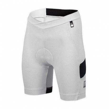 Pantaloncini Santini Gil Rea