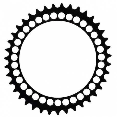 Corona Qrings Ovale 10% - Interna 44d 130x5
