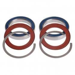 Cuscinetti Rotor BB30 Ceramic