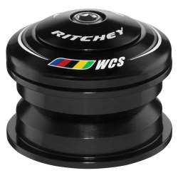 Serie sterzo Ritchey Press Fit WCS Logic Zero 1-1/8 7.3mm