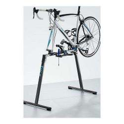 Supporto bici Cyclemotion