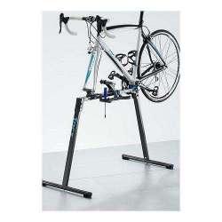 Supporto Bici Tacx Cyclemotion