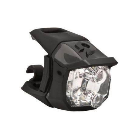 Luce Anteriore Blackburn Click a 2 Led