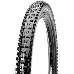 MAXXIS copertone HIGH ROLLER II 26x2.40 Downhill 2-Ply Butyl 3C MaxxGrip Rigido TB74177100
