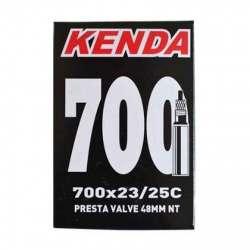 Camera d'Aria Kenda 700x35/43 - Presta 40mm