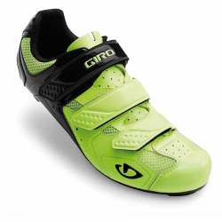 Shoes Giro Treble II