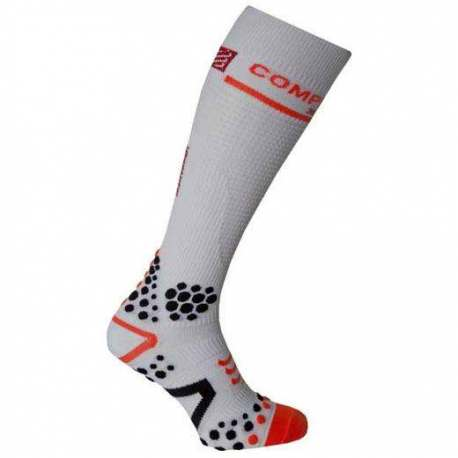 Calze Compressport Full Socks V2
