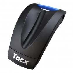 TACX Supporto Ruota Ant. Skyliner TT2590