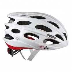 Helmet Zero rh+ ZP