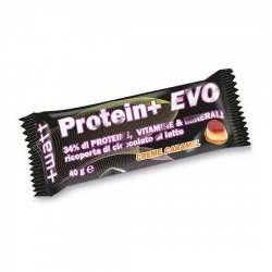 Protein+ Evo Crem Caramel 40g
