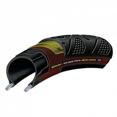 Copertoncino Continental Grand Prix 4-Season 700x25/28/32 - Pieghevole