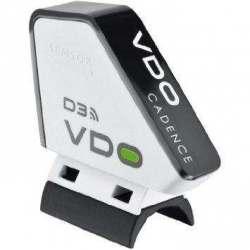 VDO kit cadenza wireless modelli M5, M6 con magnete