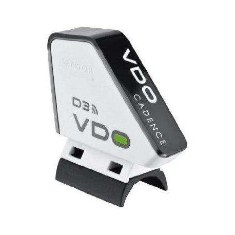 Kit Cadenza Wireless VDO