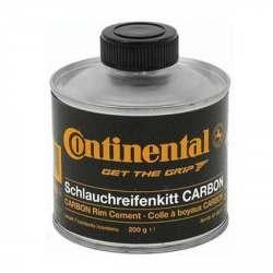 Mastice Continental per Cerchi Carbonio - 200g