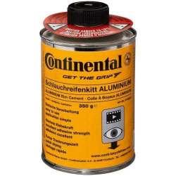 Mastice Continental per Cerchi Alluminio - 350g