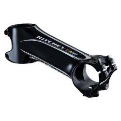 Stem Ritchey WCS C260 - 75/25° Wet Black