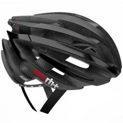 Casco Zero rh+ ZY Fiber Carbon Edition