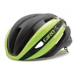 Helmet Giro Synthe