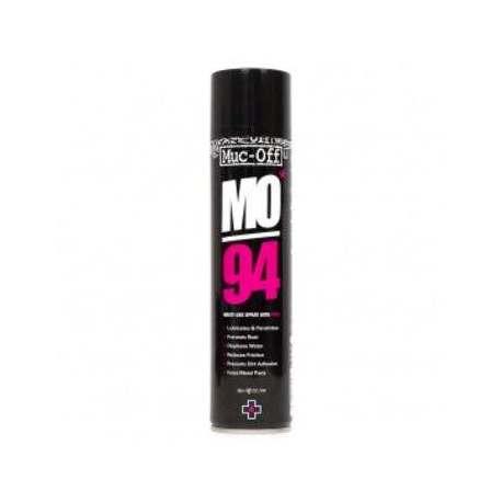 MUC-OFF Spray multiuso protettivo per Bici MO-94 400ml