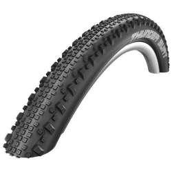 Schwalbe Thunder Burt - 26 x 2.10 - Snake Skin TL Easy 11600622