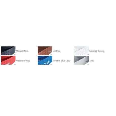 Nastro Manubrio Deda Elementi Mistral vari colori