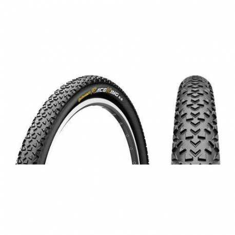 Copertone Continental Race King 27,5x2.2 ProTection Tubeless Ready