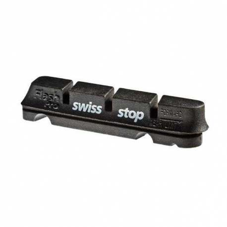 Brake Pads Swissstop Flash Pro Original Black - 4ps