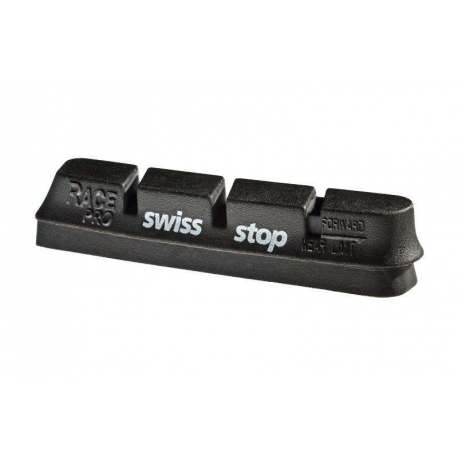 Pattini Swissstop Race Pro Original - 4pz