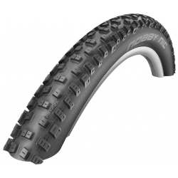 Schwalbe New Nobby Nic - 29x2.25 - Evolution - SnakeSkin TL Easy 11600668