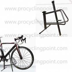 Cavalletto Supporto per sollevare la bici da terra
