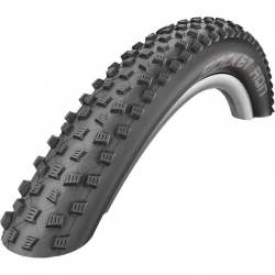 Schwalbe Rocket Ron - 27.5 x 2.10 - Evolution - TL Easy - SnakeSkin - 11600554
