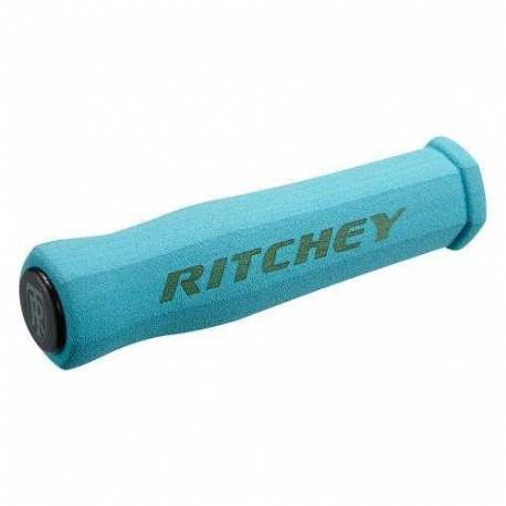 Manopole Ritchey WCS True Grip - Vari colori