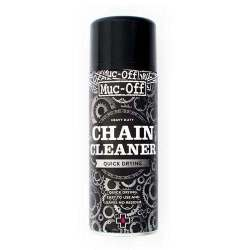 Detergente Chain cleaner Spray Quick Drying Muc-Off (400ml.)