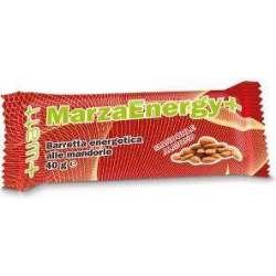 MarzaEnergy+ Vari Gusti 40g