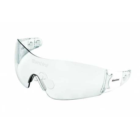Glasses for Helmet Lazer Magneto M1