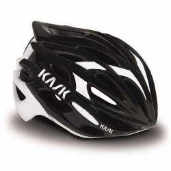 Helmet Kask Mojito